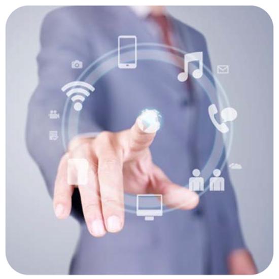 solution de sonorisation pour Sonorisation IP