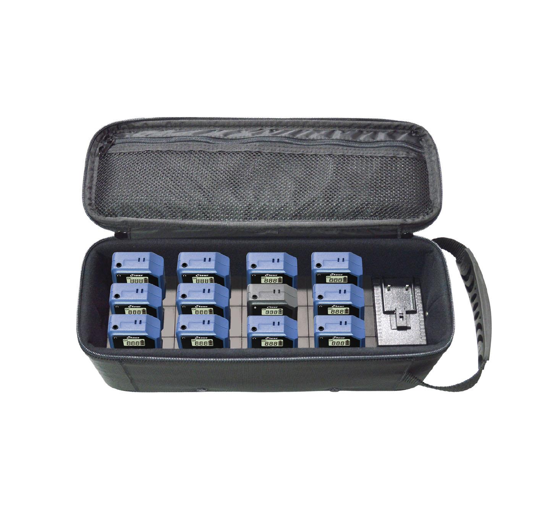 pack WT-100E